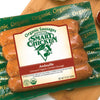 Smart Chicken - Organic Andouille Chicken Sausage Links