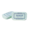 Jacobsen Salt Co. - Mini Sea Salt Tin - 0.42oz