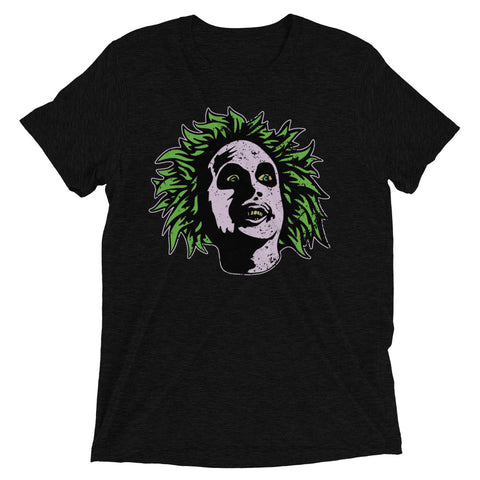 Beetlejuice Showtime Shirt