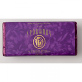 "Candy Bar - ""Solid Huckleberry Milk Chocolate"" 3.5 oz"