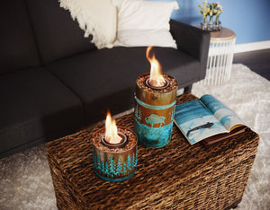 [fire_pits] - [baby_fire_pits]