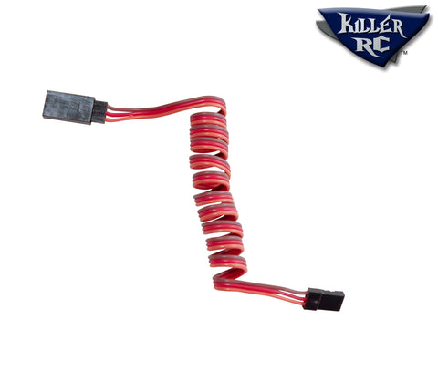 "20"" Extension Cable - Killer RC"