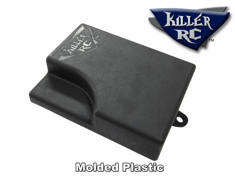 HPI Baja Taller Battery Box Lid - Killer RC