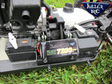 Losi DBXL Box Lid Kit - Killer RC