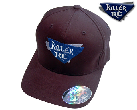 KRC Hat - Killer RC