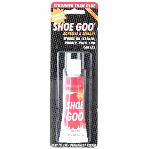 Shoe Goo (1 oz. pkg.) - Killer RC