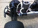 Bumble Bee Nitro Kill Switch - Killer RC