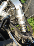 Killer Kable Pro Suspension Kit - Killer RC