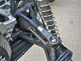 HPI Baja Rear Turnbuckles Pro Kit - Killer RC