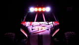 Baja LED Headlight (ea) - Killer RC