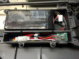 3600mAh 14.8v RX LiPo Battery - Killer RC