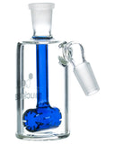 14mm Male Ashcatcher