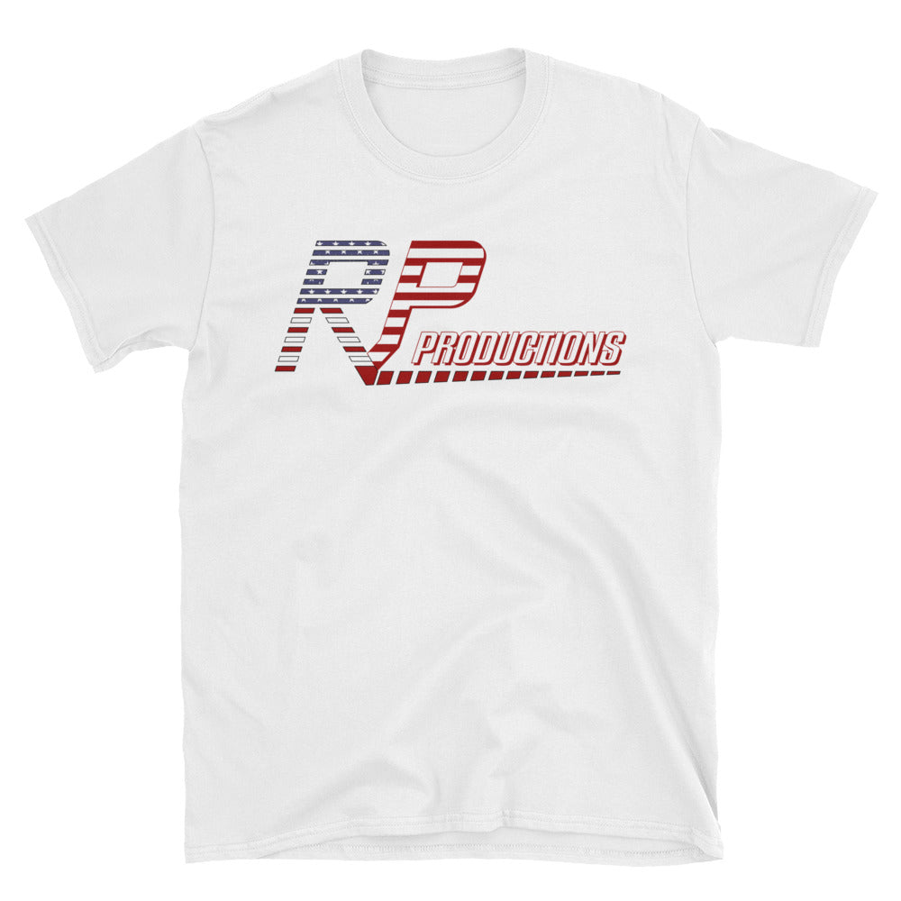 RP Productions ('Murica Edition)