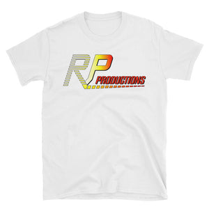 RP Productions (RPM Edition)