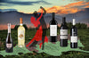 Argentina: South America's premier wine region