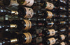 Is your wine worth cellaring?