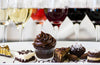Something sweet? 5 types of dessert wines not to miss