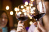 6 steps to developing your wine palate
