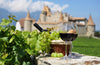 French Wines: know your Bordeaux from your Burgundy