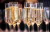 What's up with Prosecco? Some things you might not know