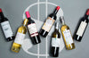 Why are some wines more expensive than others?