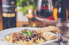 How to choose a great cooking wine
