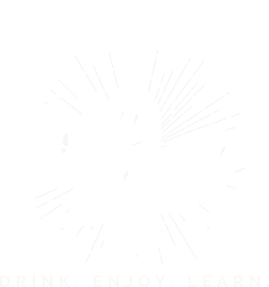 Bottle Service NZ