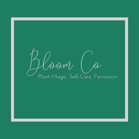 Bloom Co.