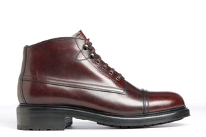 M2 Service Boot - Bordeaux