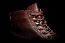 Load image into Gallery viewer, M1 Field Boot - Bordeaux