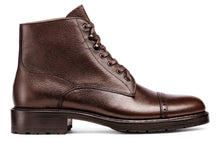 Load image into Gallery viewer, Estate Paddock Boot - Dark Brown
