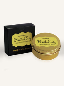 Surmanti Breathe Easy Balm