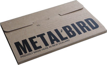 Tui Metalbird Gift Box