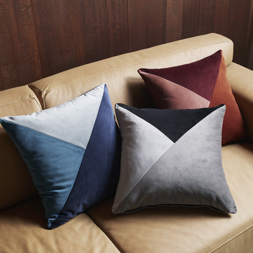 Paloma Cushions by Weave  SALE Usually $85