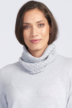 Superfine Merino Lace Snood