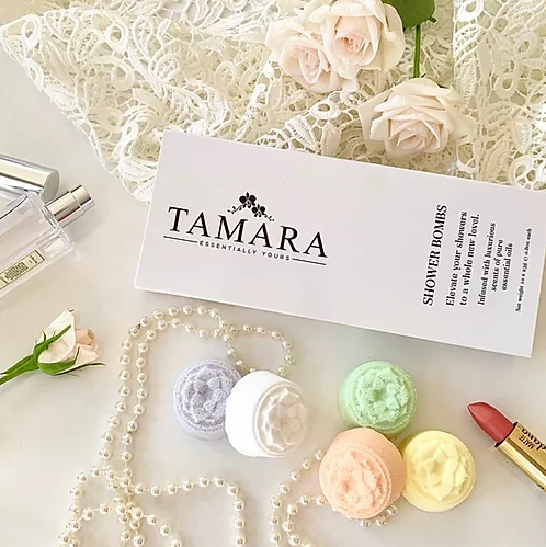 Tamara Signature Collection Gift Box 10
