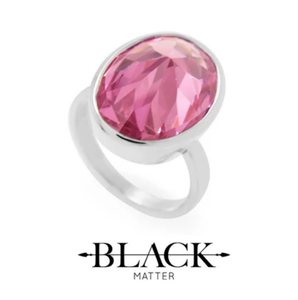 After Midnight Slim Ring by Black Matter USUALLY $249 NOW $199