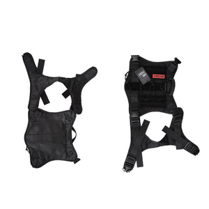 Tactical Dog Vest by OneTigris