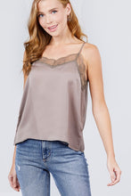 Basic Camisoles (1 for $20 or 2 for $30)