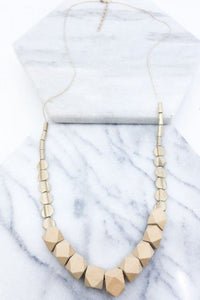 Necklace 4027