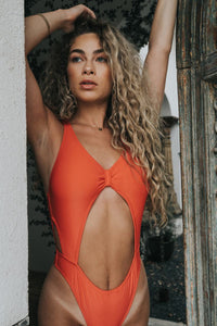 Gigi One Piece