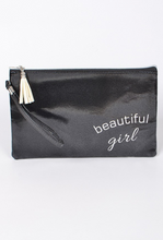 Fashion Bags (Various Colors & Designs)