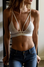 Bralettes - Various Colors and Designs