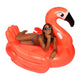 Pink Flamingo Pool Float-Cocco Pazzo™