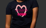 Queens are born in October (Women Favorite Tee Extra Soft 3 )
