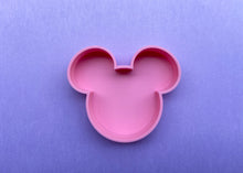 Load image into Gallery viewer, Pink Mouse Jewelry Dish