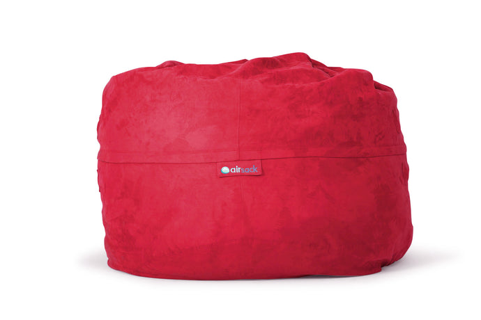 Airsack+1 - Airsack | Foam Filled Bean Bag Alternative Furniture Australia
