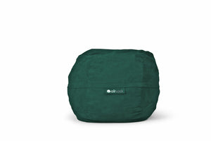 Airsack for Kidz - Discontinued Clearance Lines [COVER ONLY] - Airsack | Foam Filled Bean Bag Alternative Furniture Australia