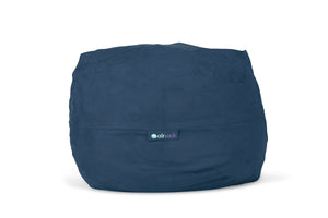 Airsack Original Cover - Airsack | Foam Filled Bean Bag Alternative Furniture Australia