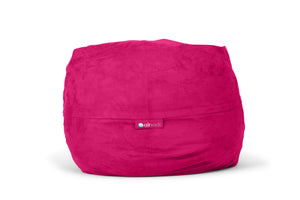 Airsack Original - Airsack | Foam Filled Bean Bag Alternative Furniture Australia